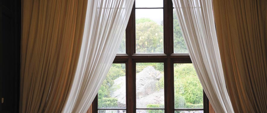 Drapes Curtains Blinds Cleaning Servpro Of Arlington